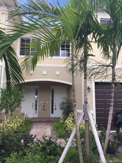 2615  SW 81 Terrace #2611 For Sale A10796012, FL