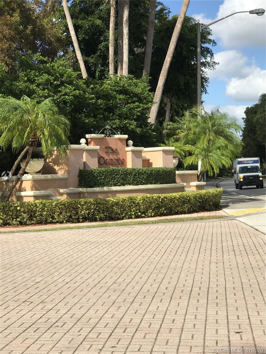 6360 NW 114th Ave #208 For Sale A10798269, FL