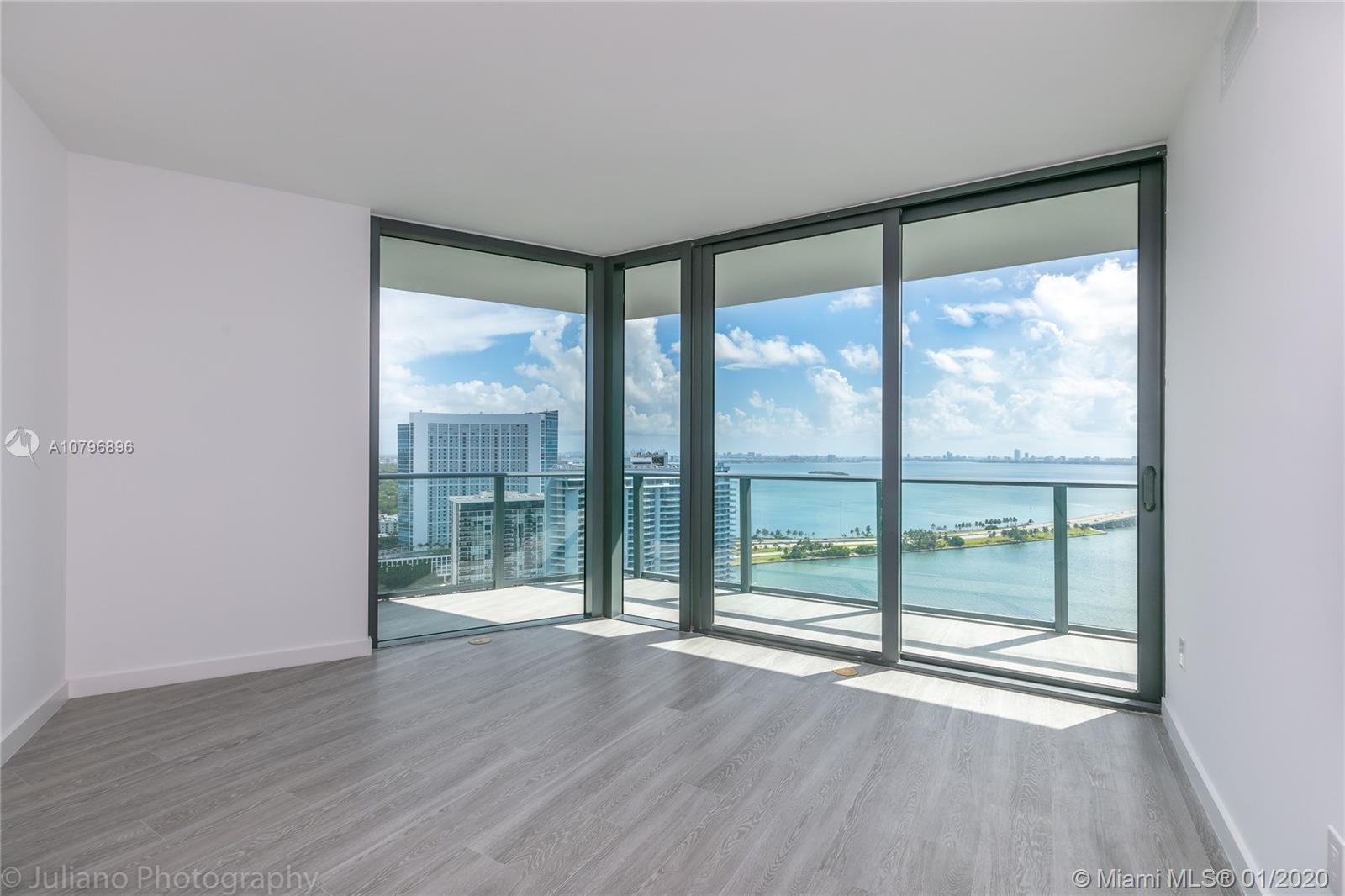 501 NE 31st St #2801 For Sale A10796896, FL