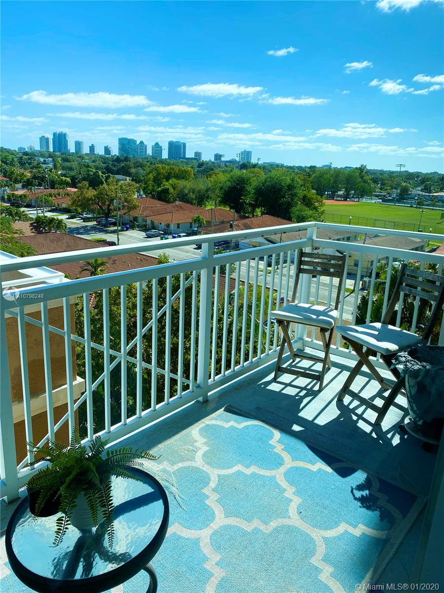 2665 SW 37th Ave #609 For Sale A10798248, FL