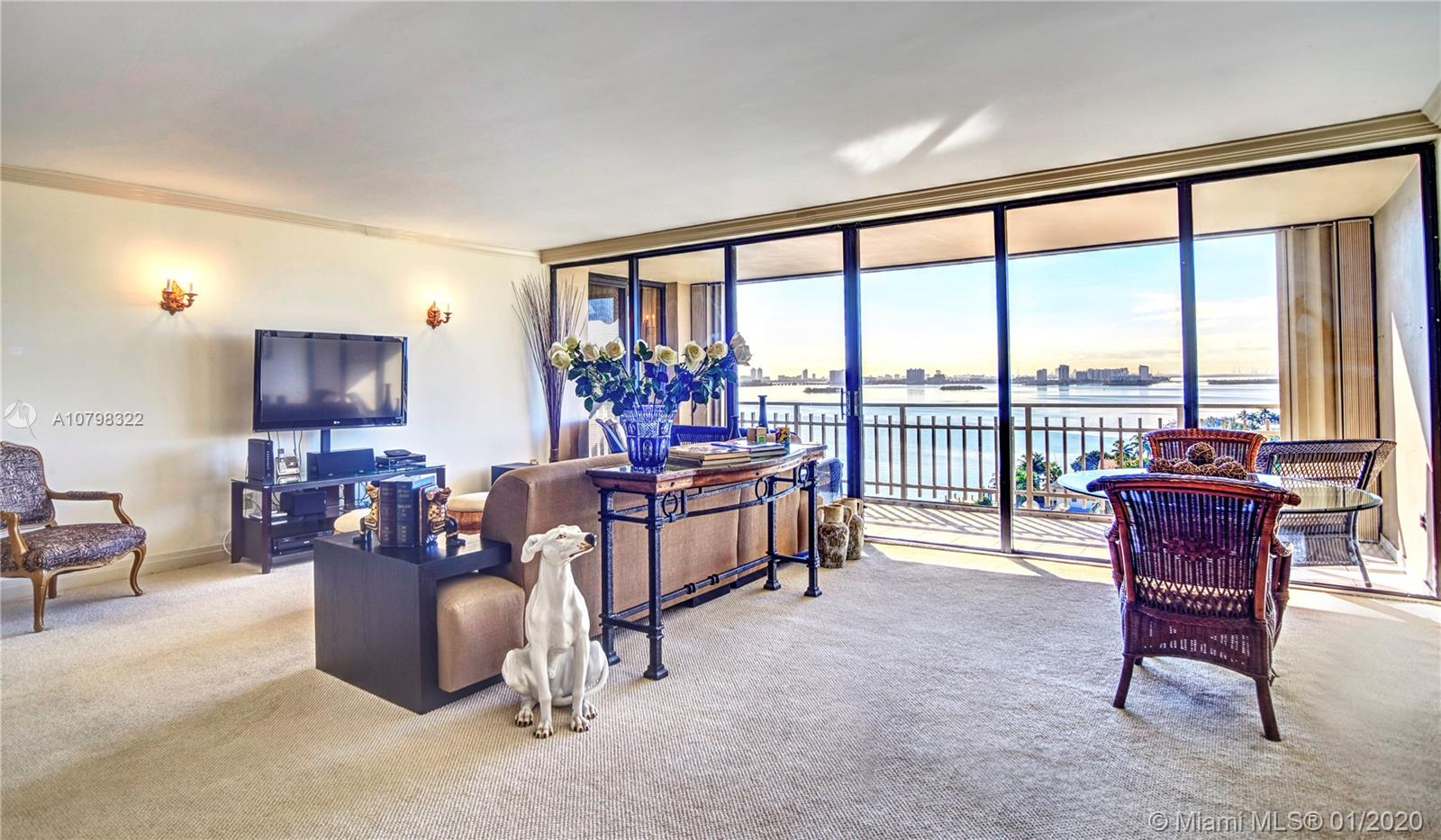 11113  Biscayne Blvd #1053 For Sale A10798322, FL