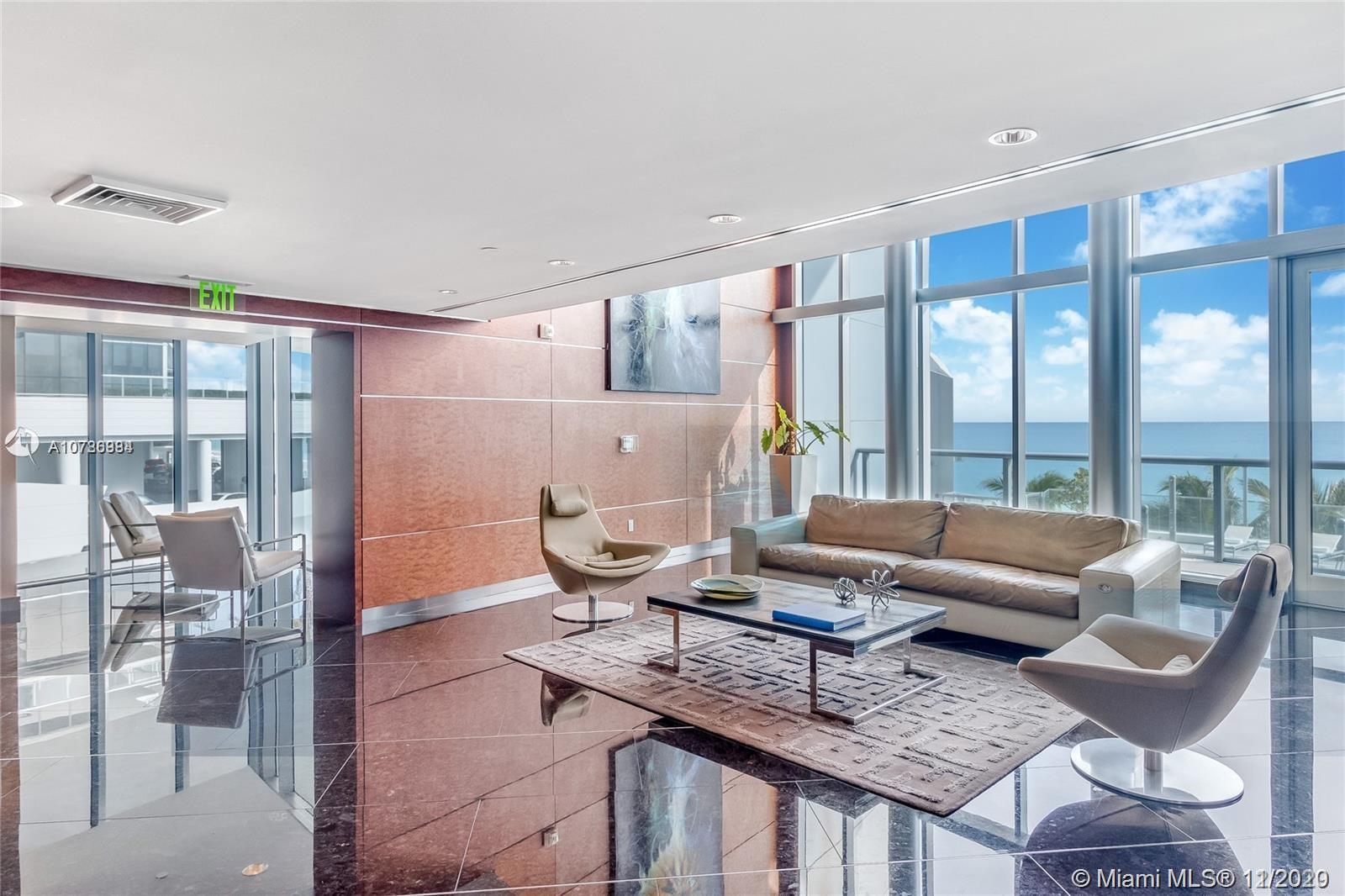 17001  Collins Ave #2003 For Sale A10786984, FL