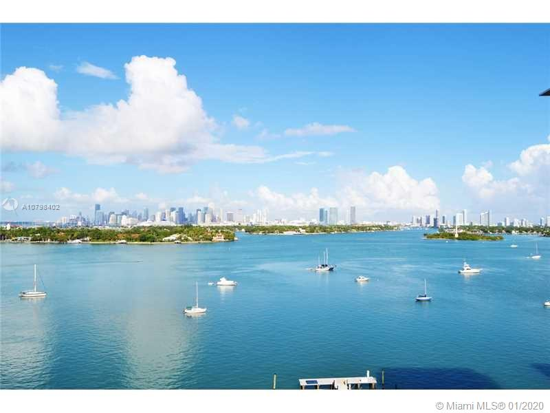 1200  West Ave #207 For Sale A10798402, FL