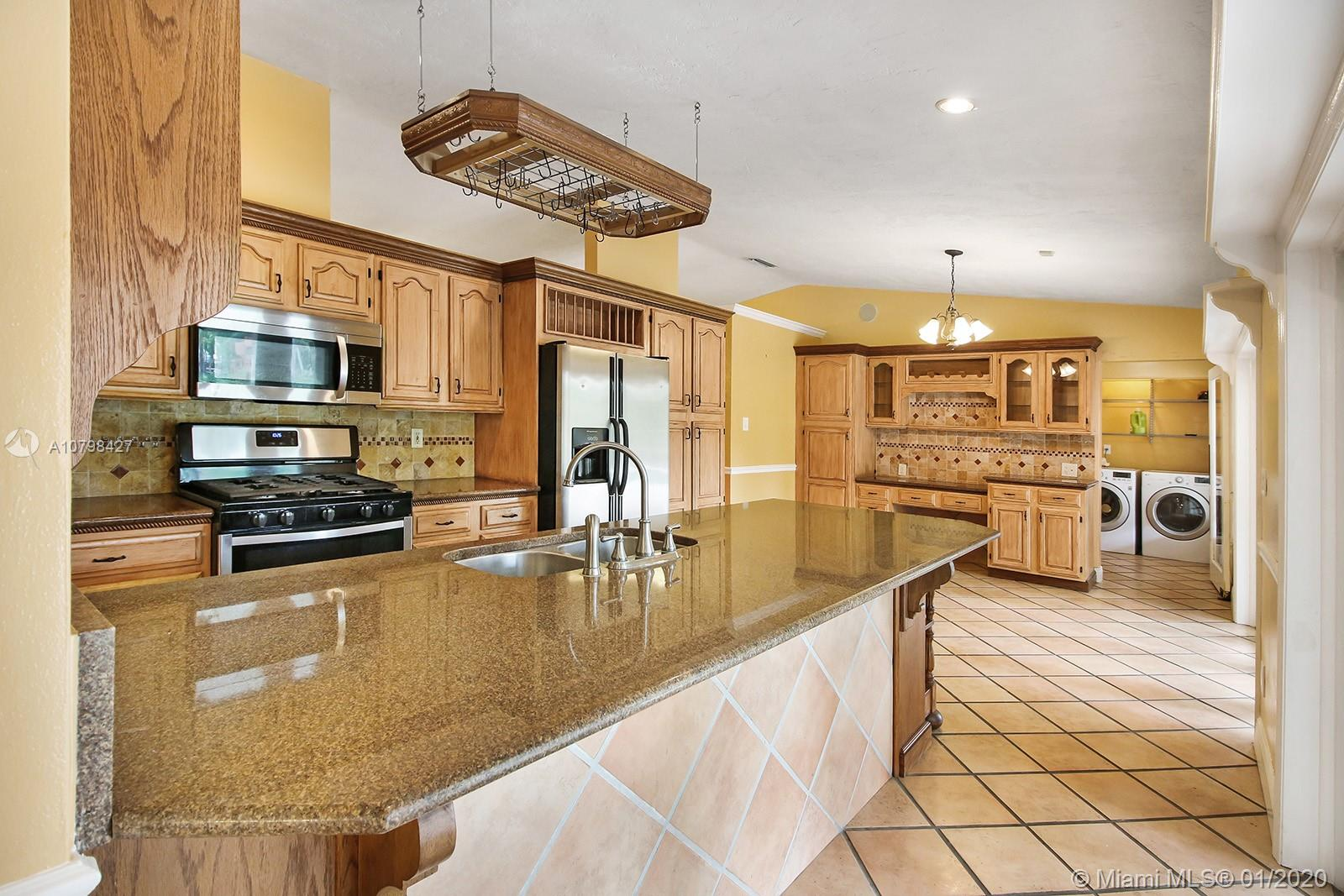 12705 SW 112th Ct  For Sale A10798427, FL
