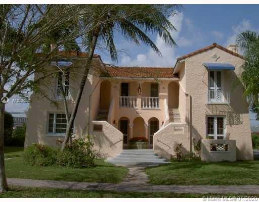 902  Salzedo St #2 For Sale A10798441, FL