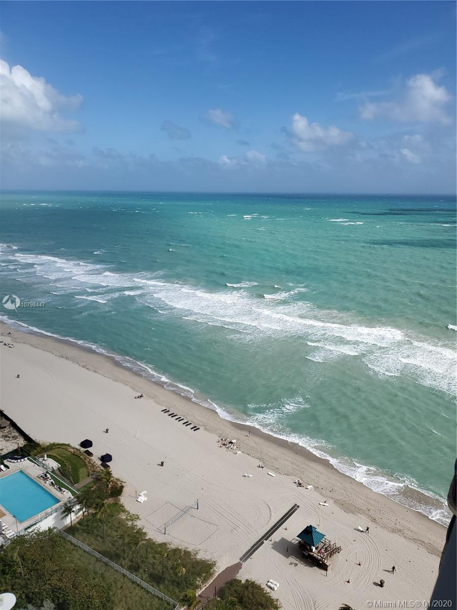 17375  Collins Ave #2707 For Sale A10798447, FL