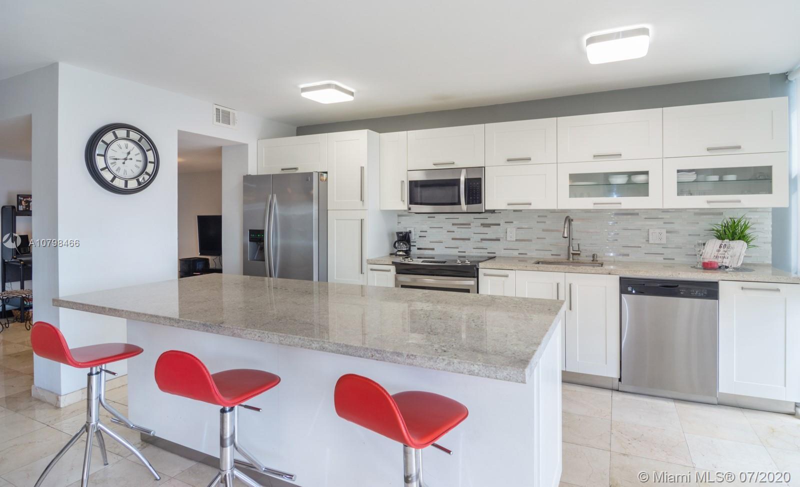 18181 NE 31st Court #608 For Sale A10798466, FL