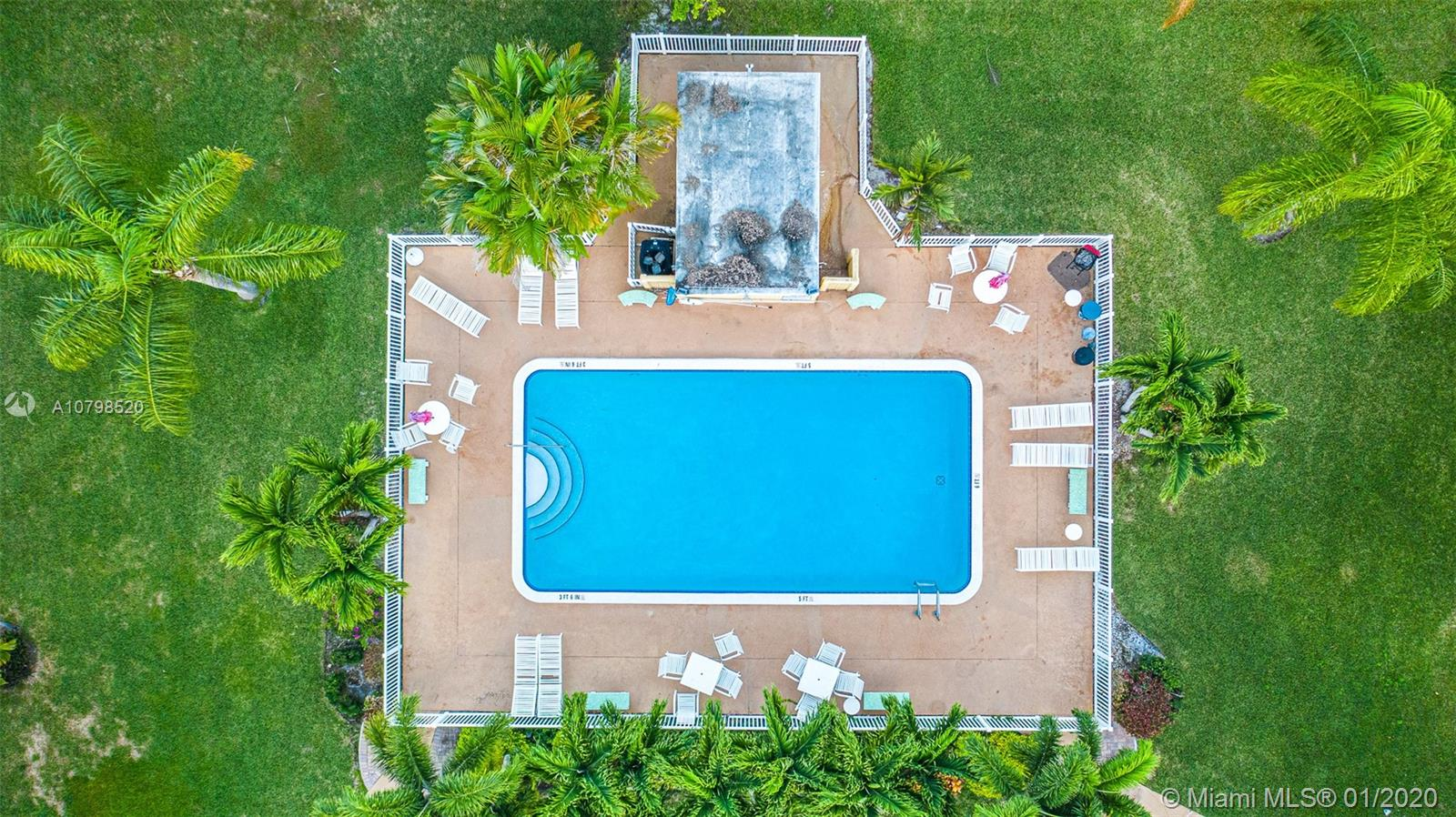 2 Bedrooms 2 Bathroom with a beautiful pool view from a large Balcony everything you need for a new beginning where you call home or an amazing investment property for annual rental income. pets are welcome Financing is available low credit, bankruptcy, no problem if you are a tourist with no social Security no problem I will get you approved.
