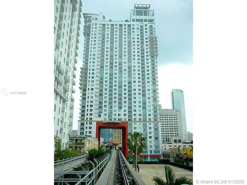 133 NE 2nd Ave #2004 For Sale A10798593, FL