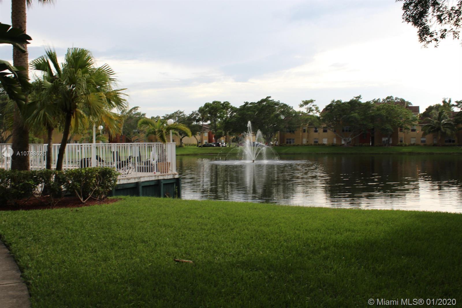 1401 Village Blvd 1613, West Palm Beach, FL 33409