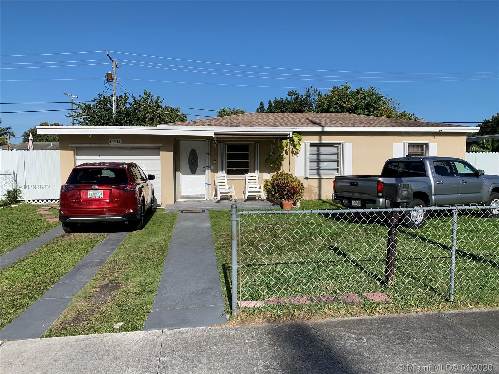 14421  Lincoln Blvd  For Sale A10798682, FL