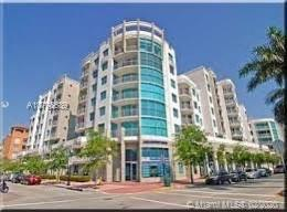 110  Washington Ave #1606 For Sale A10798689, FL