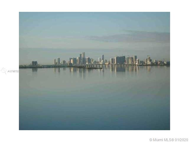 7904  West Dr #101 For Sale A10798702, FL