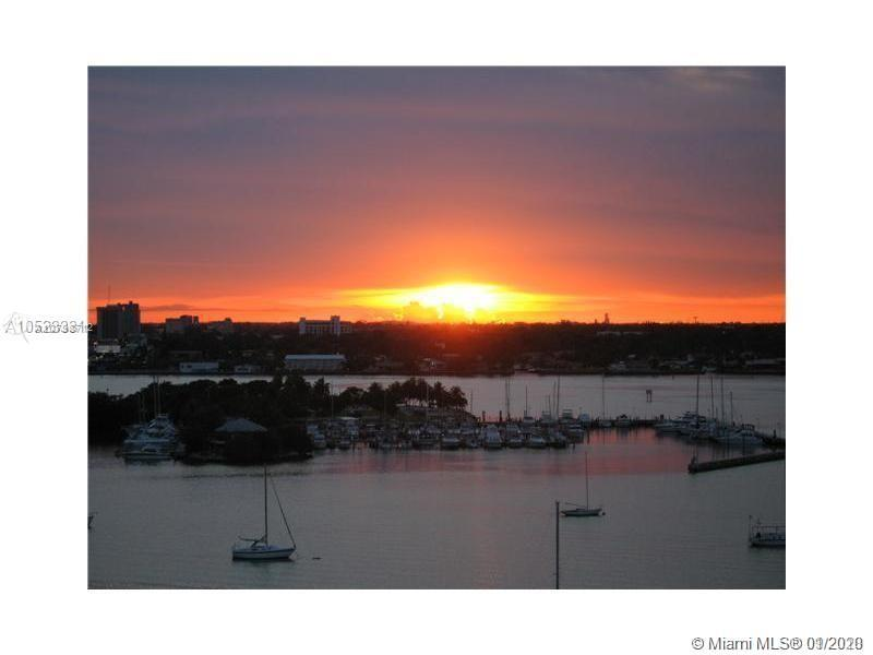 7904 W West Dr #106 For Sale A10798712, FL