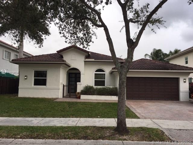 11152 NW 71st Ter  For Sale A10798729, FL