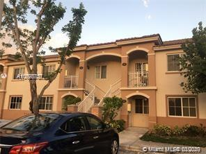 2651 SE 12th Rd #102 For Sale A10798737, FL