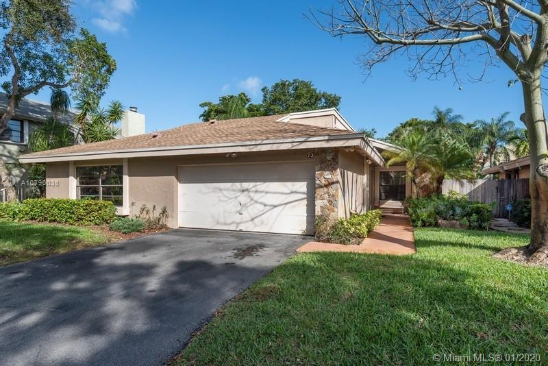 73  Ivy Rd  For Sale A10796038, FL