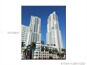 253 NE 2nd St #331 For Sale A10798815, FL