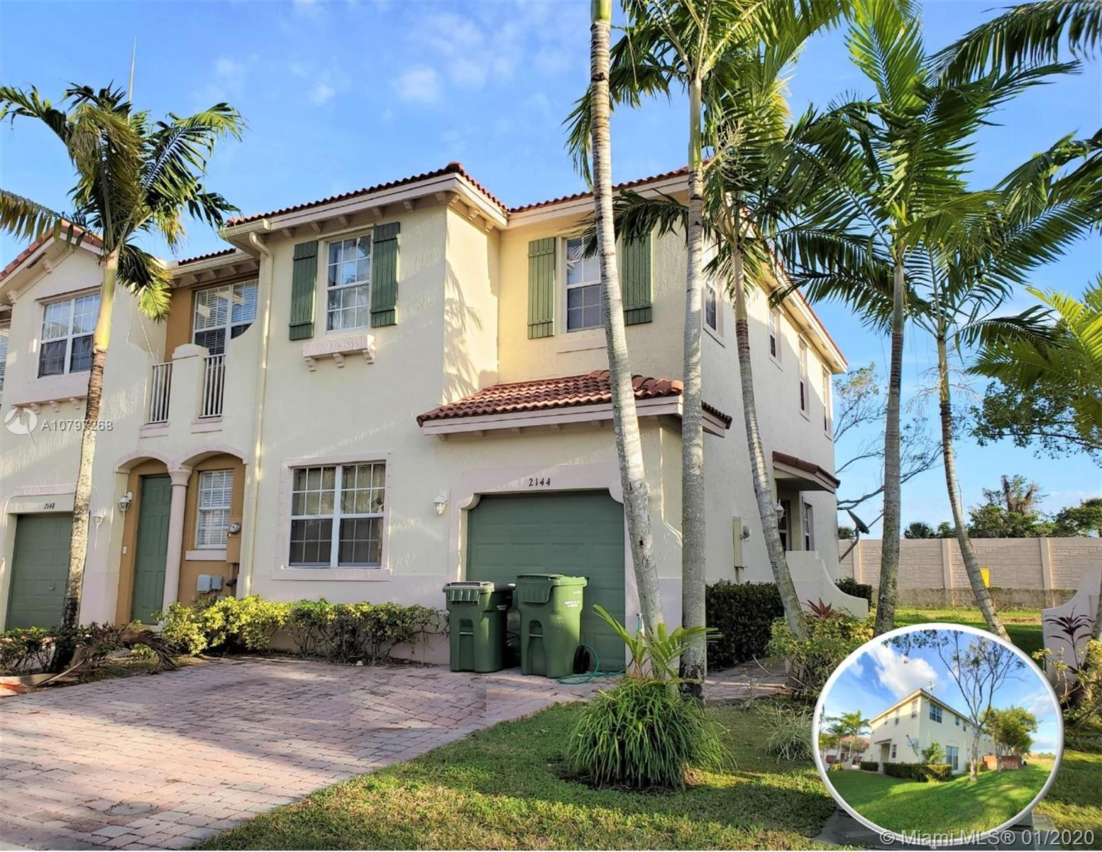 Undisclosed For Sale A10797268, FL