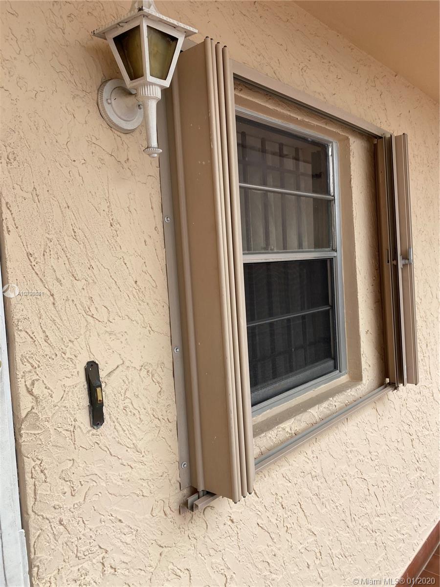 6820 W Flagler St #310 For Sale A10798681, FL