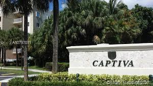 10770 NW 66th St #311 For Sale A10797811, FL