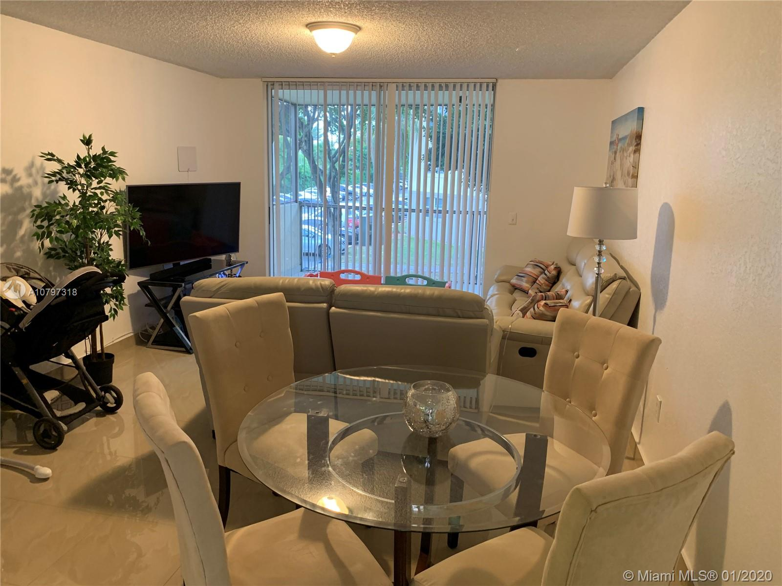 8255  Lake Dr #201 For Sale A10797318, FL