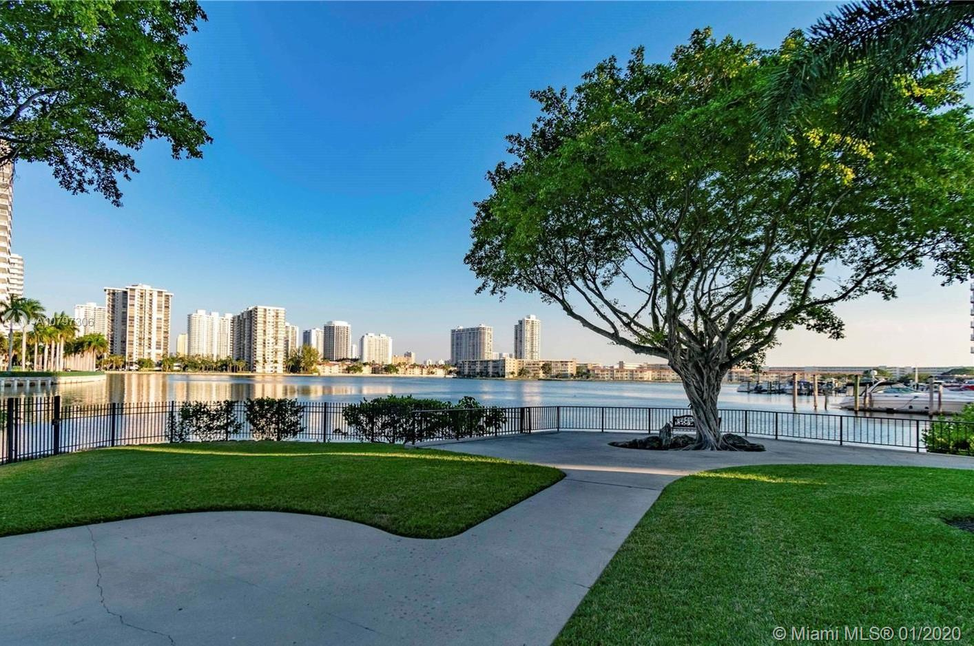 2750 NE 183rd St #2706 For Sale A10797306, FL