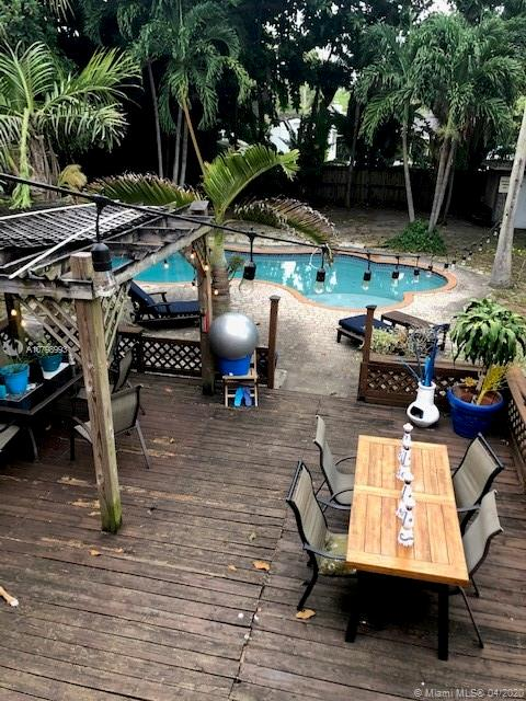Undisclosed For Sale A10798993, FL