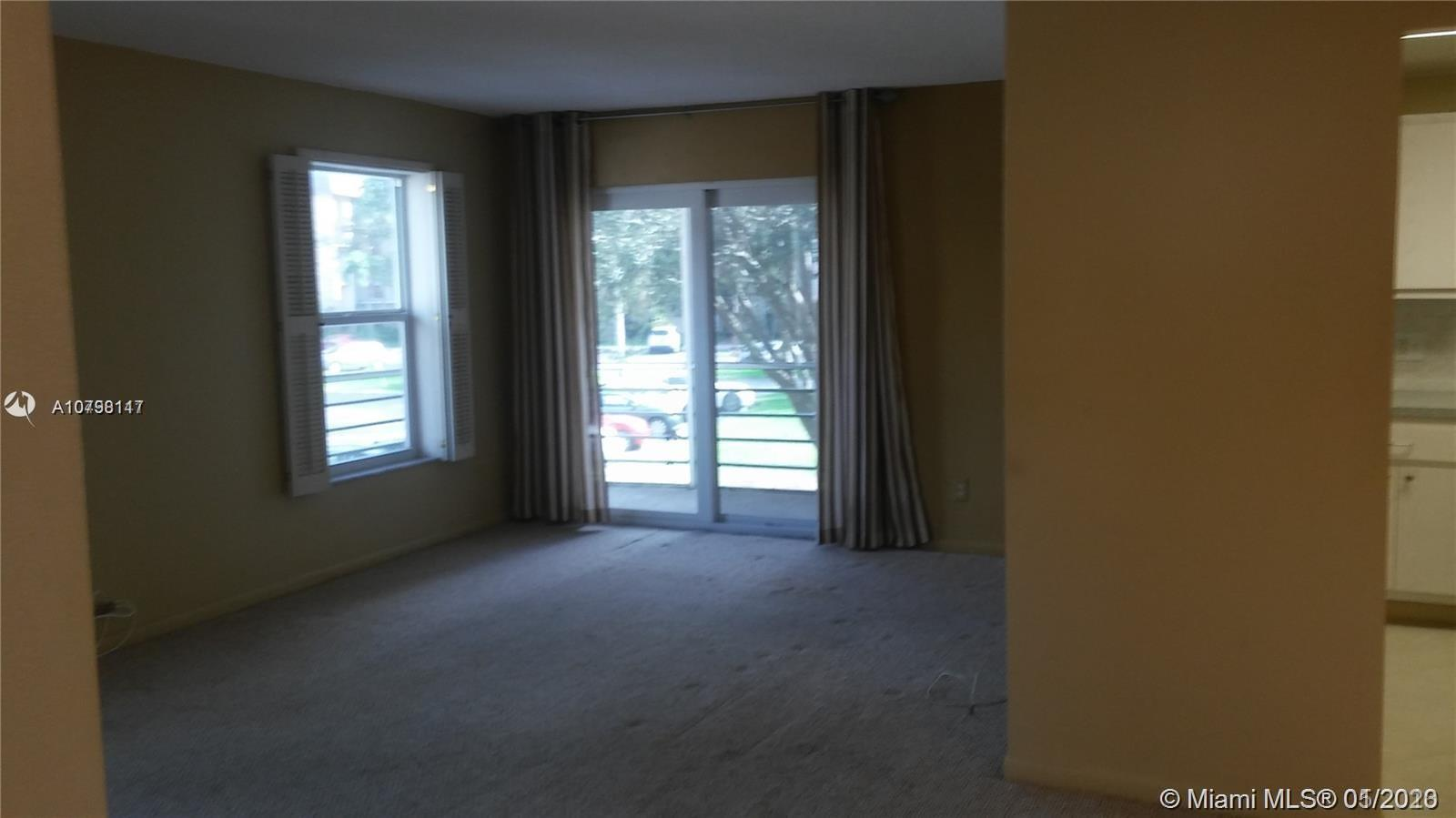 2495 SW 82nd Ave #201 For Sale A10798117, FL