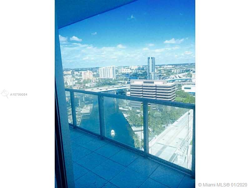 185 SW 7th St #2203 For Sale A10799064, FL