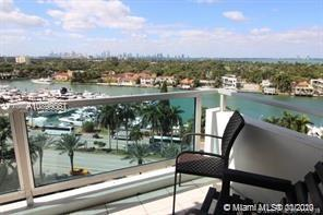 5161  Collins Ave #1208 For Sale A10799067, FL