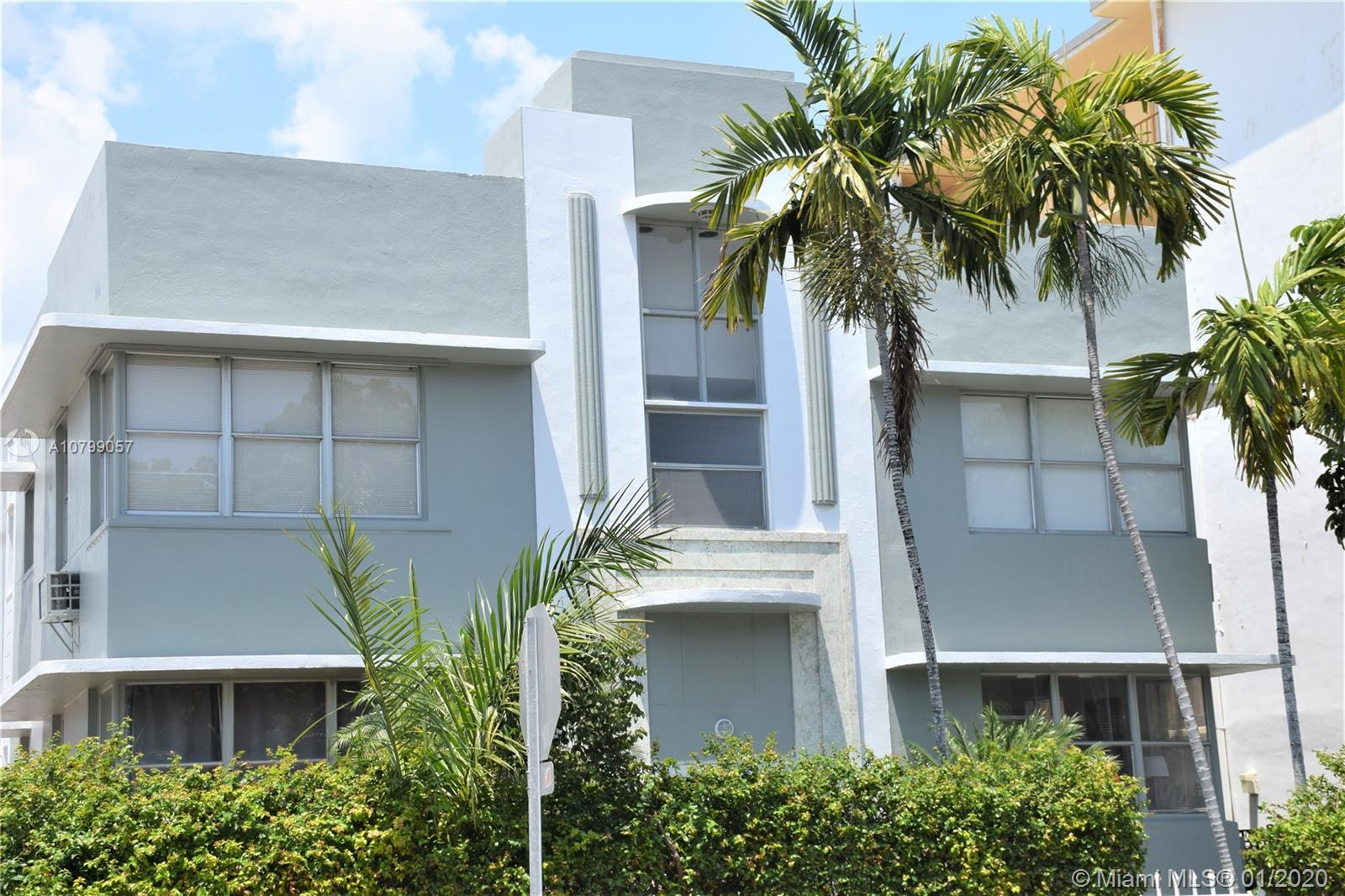 900  Jefferson Ave #11 For Sale A10799057, FL