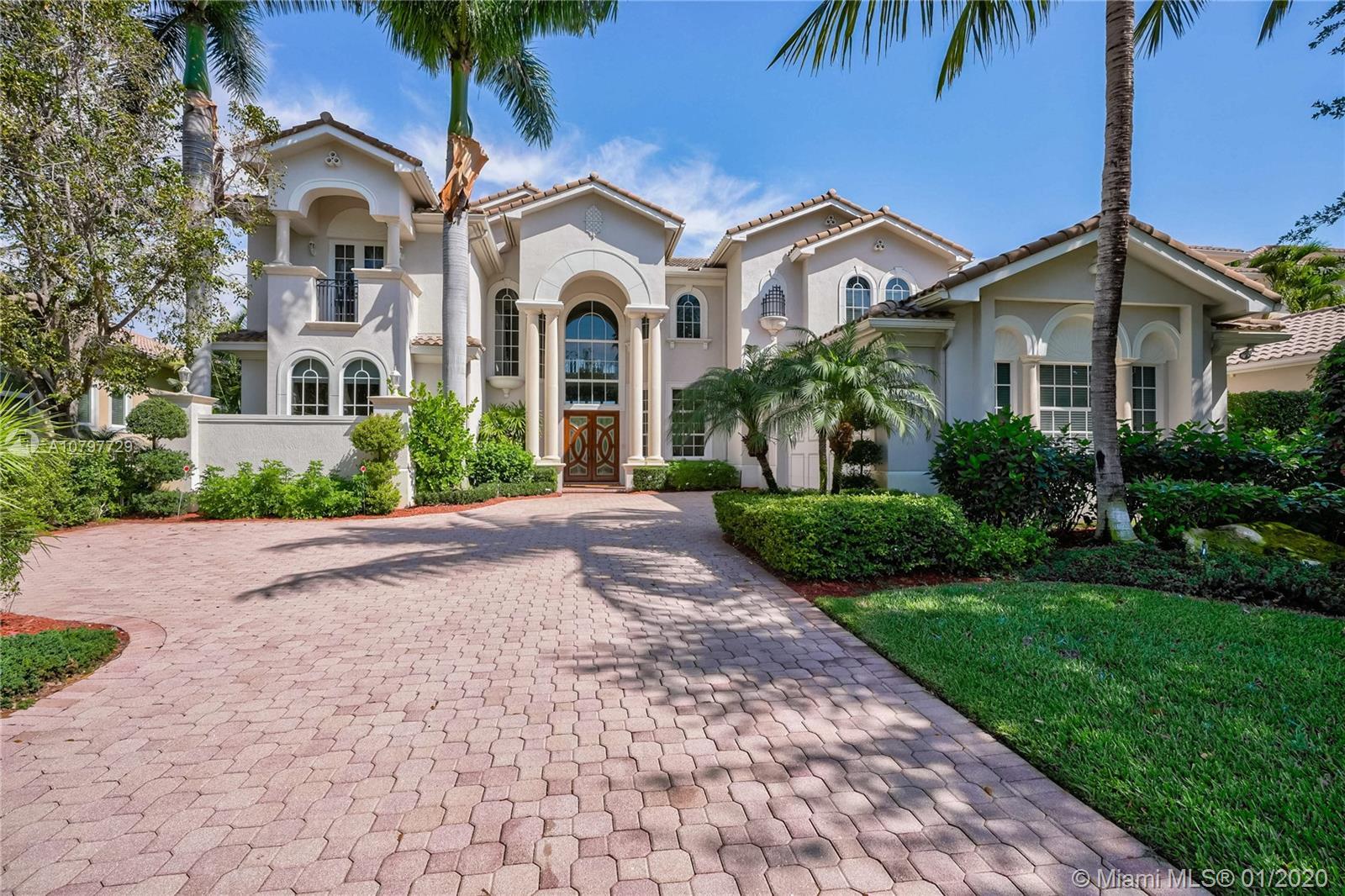 439 Savoie Dr, Palm Beach Gardens, FL 33410