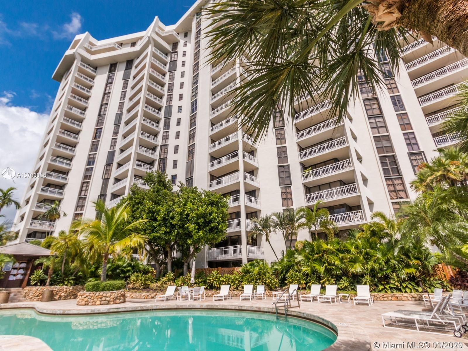 1000  Quayside Ter #1803 For Sale A10799106, FL