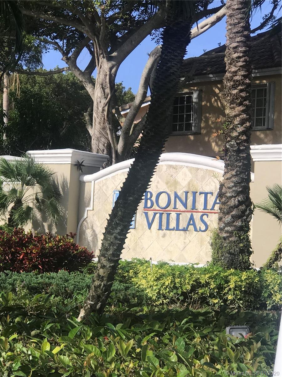 12148 SW 143rd Ln #5-4 For Sale A10798846, FL