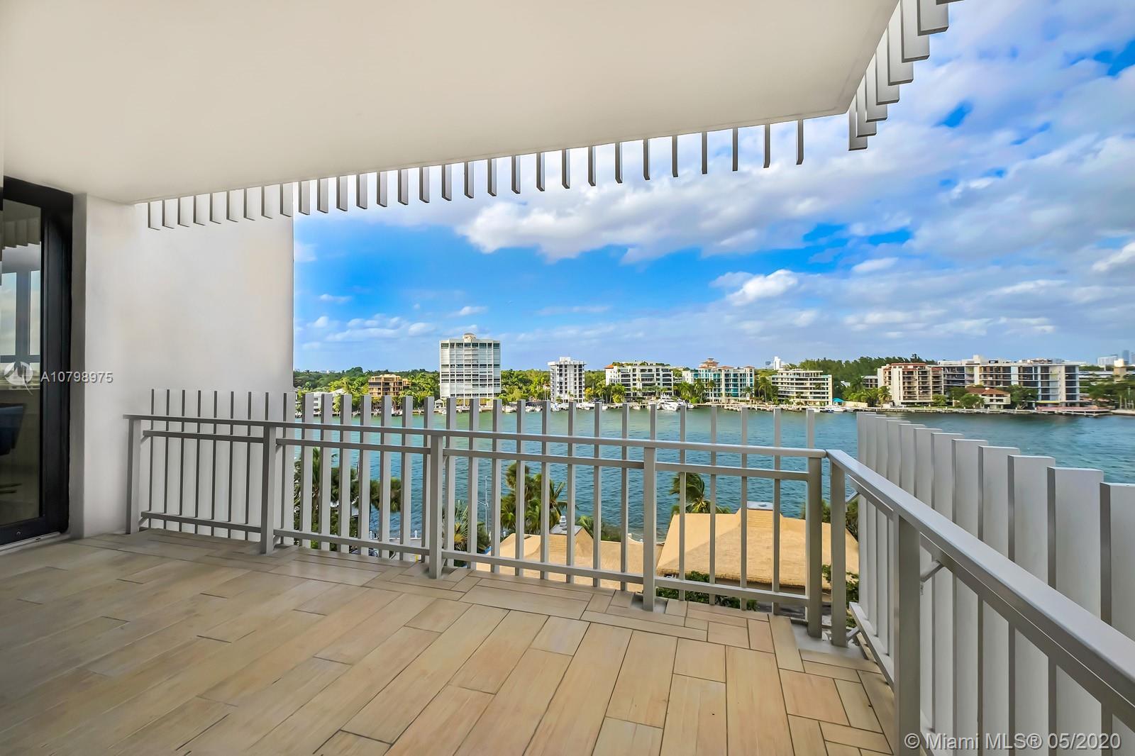 3  Grove Isle Dr #C709 For Sale A10798975, FL