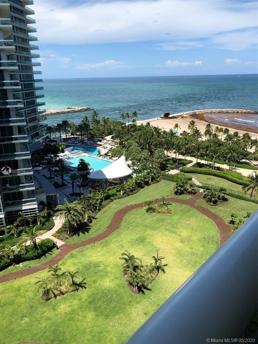 10275  Collins Ave #1201 For Sale A10798731, FL