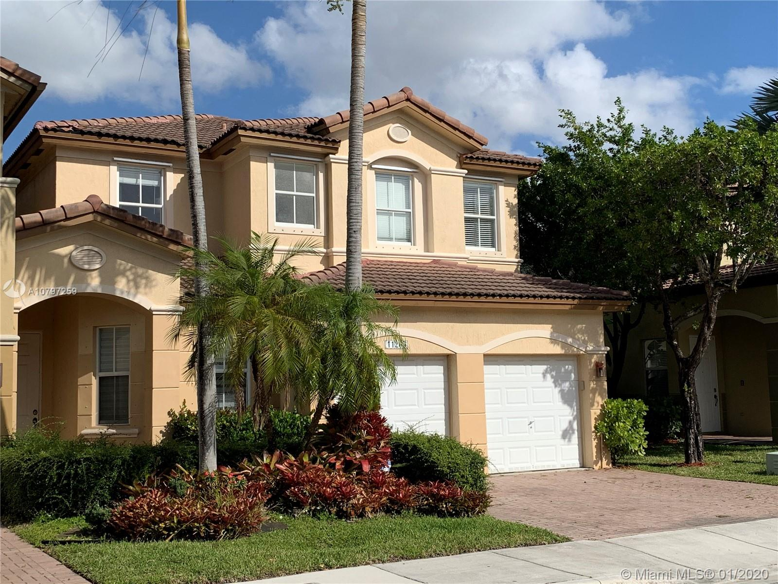 11265 NW 75th Ln  For Sale A10797259, FL