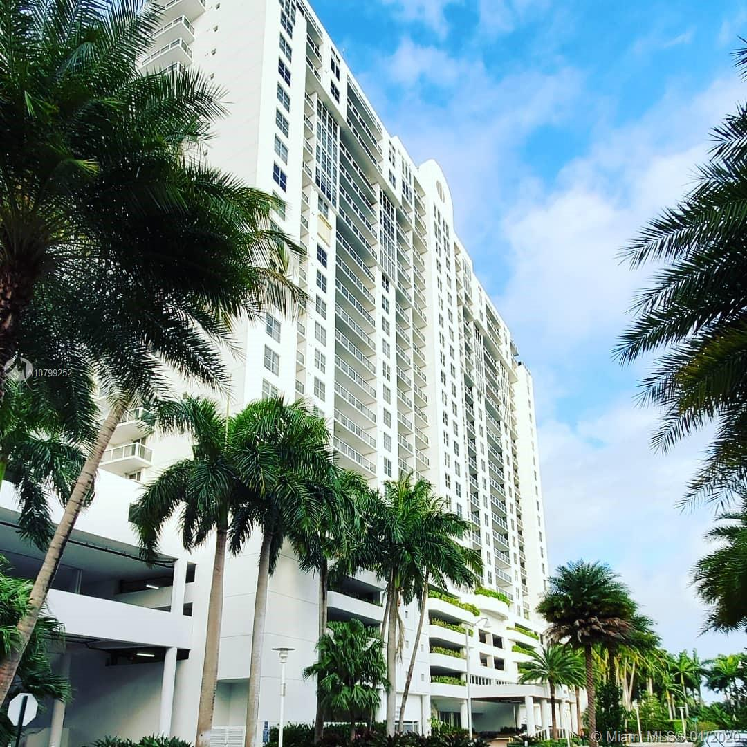 1900  Sunset Harbour Dr #1714 For Sale A10799252, FL