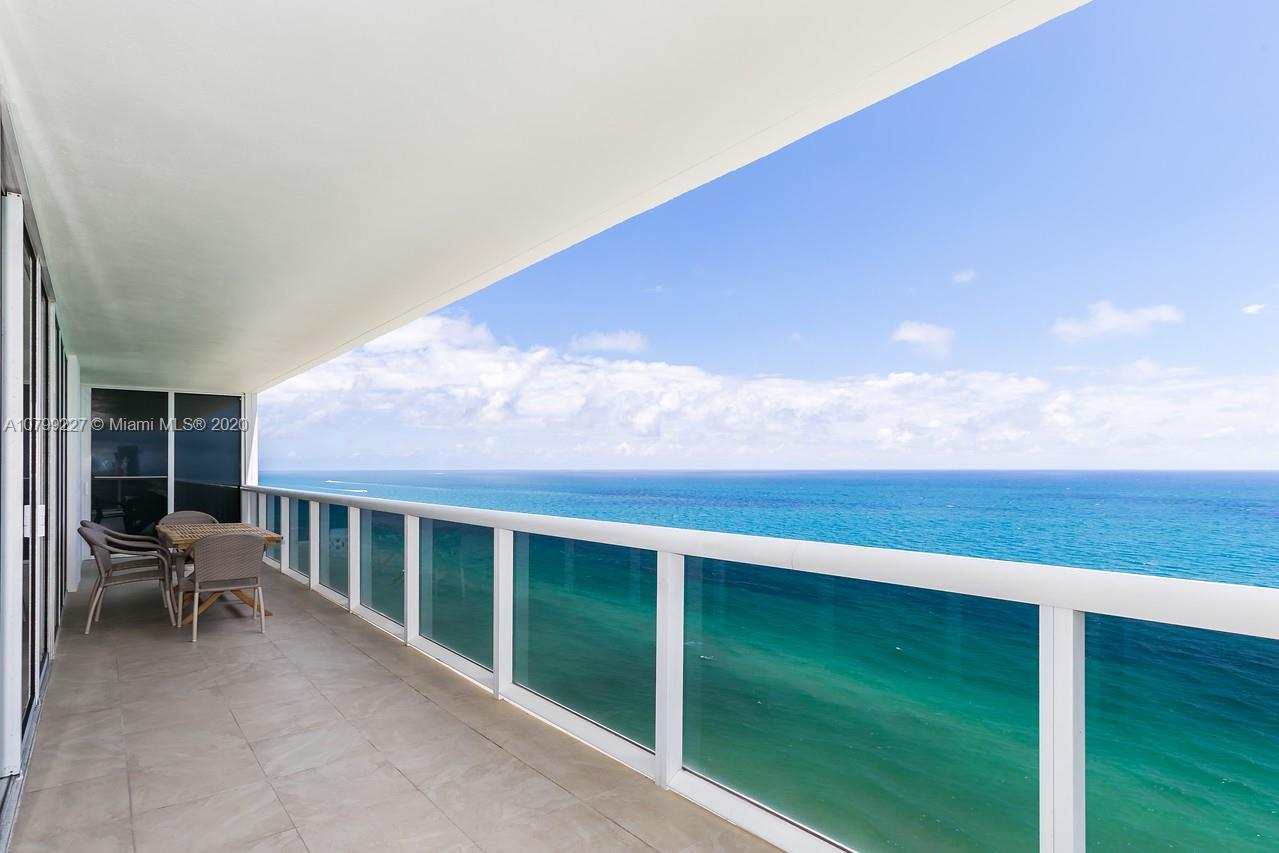 1830 S Ocean Dr #2602 For Sale A10799227, FL