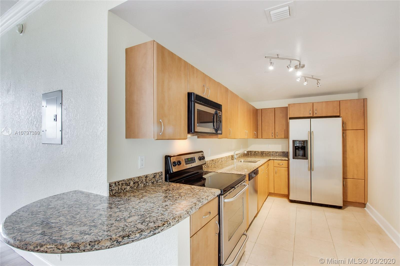 401  69th St #PH-100 For Sale A10797399, FL