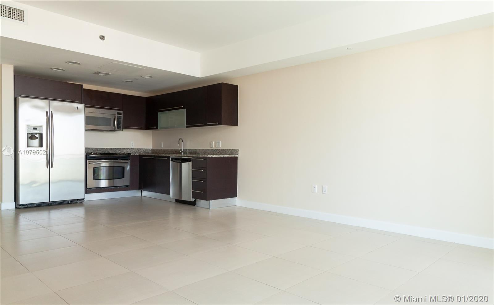 951  Brickell Ave #4009 For Sale A10795021, FL