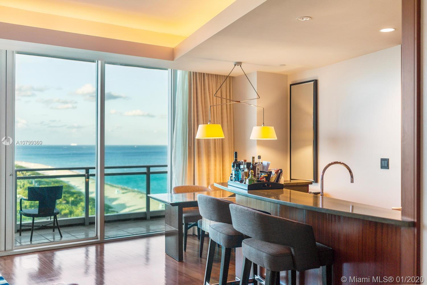 10295  Collins Ave #514 For Sale A10799360, FL