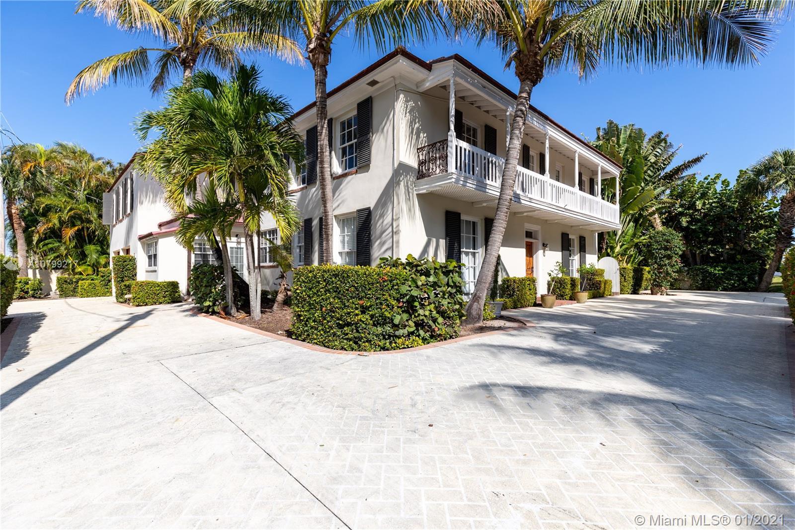 177 Queens Ln, Palm Beach, FL 33480