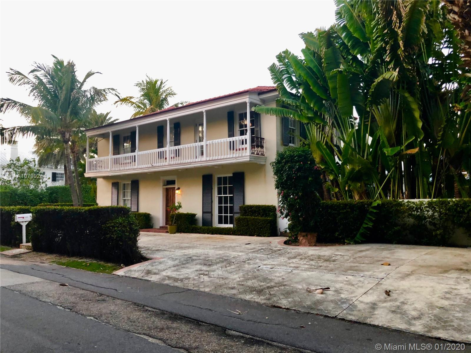 177  Queens Ln  For Sale A10799254, FL