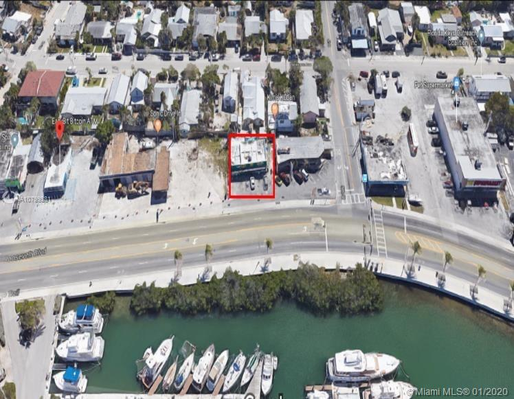 2308 N Roosevelt Blvd, Key West, FL 33040