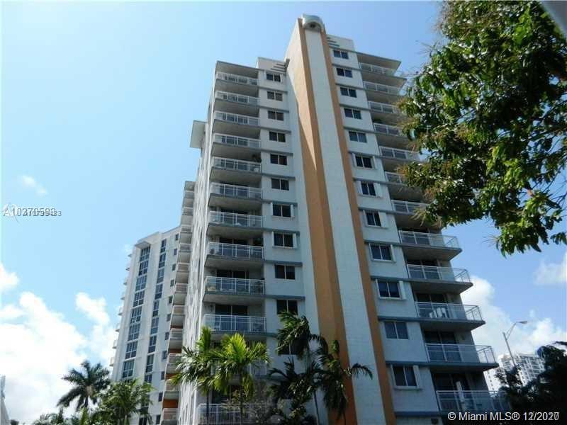 1688  West Ave #404 For Sale A10799483, FL