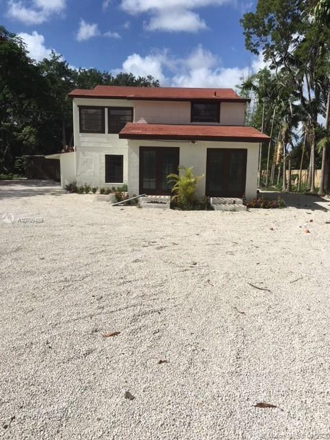 7534 SW 64th St  For Sale A10799489, FL