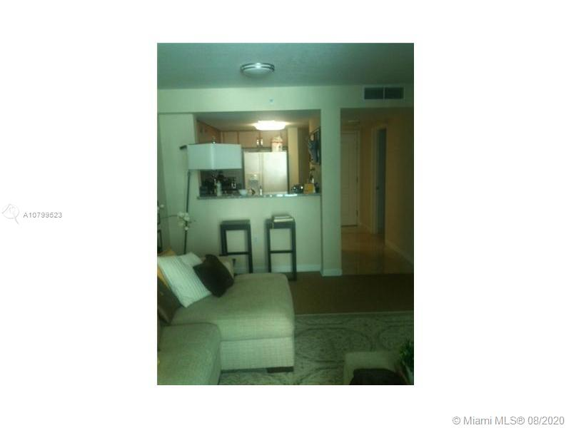 2101  BRICKELL AV #1208 For Sale A10799523, FL