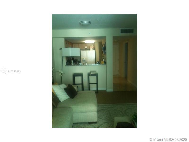 2101  BRICKELL AV #1208 For Sale A10799523, FL